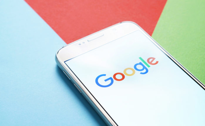 Google's Florida 2 Update doesn't just focus on any one niche, it affects every part of its platform. ¦ Shutterstock