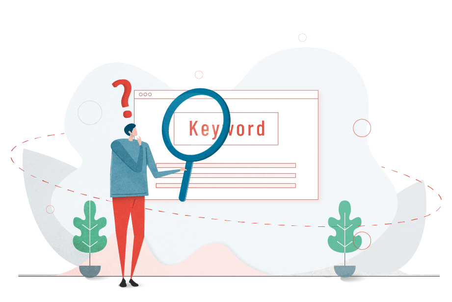 The Definitive Guide to Keyword Research
