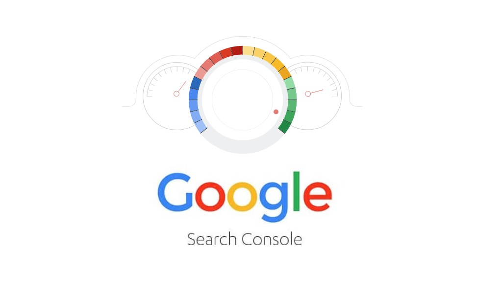 Google Search Console Tool now has an Android App Filter – INK Blog