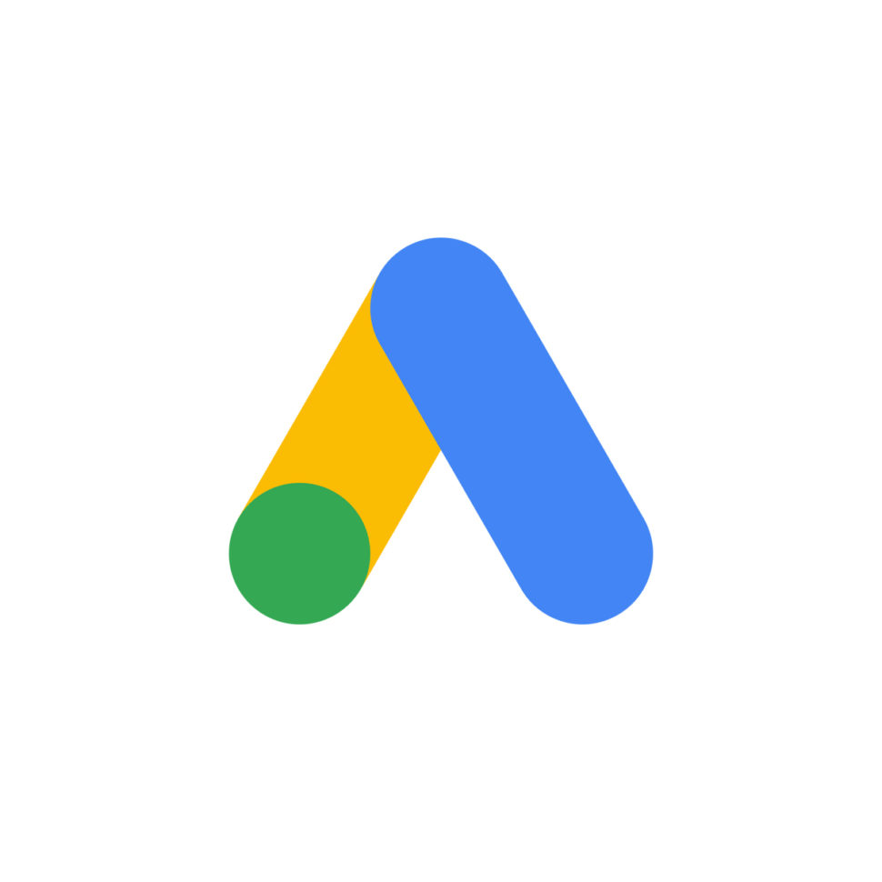 The new Google Ads Editor could be one of the most straightforward ways of boosting your online d campaigns. ¦ Shutterstock