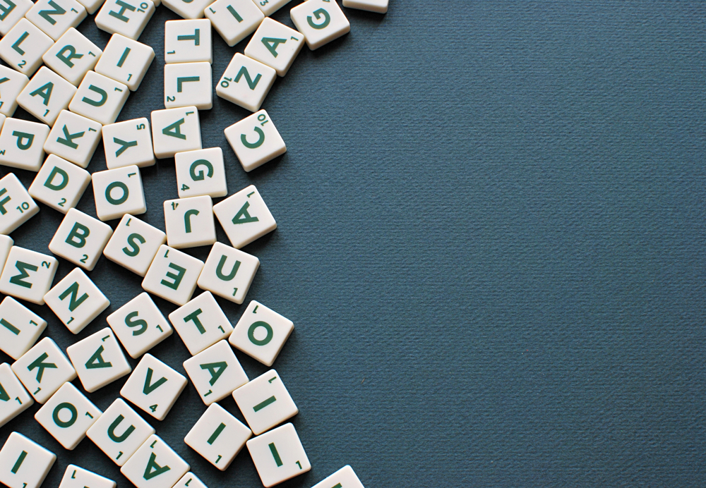 How Passive and Active Voice Affect SEO – INK Blog