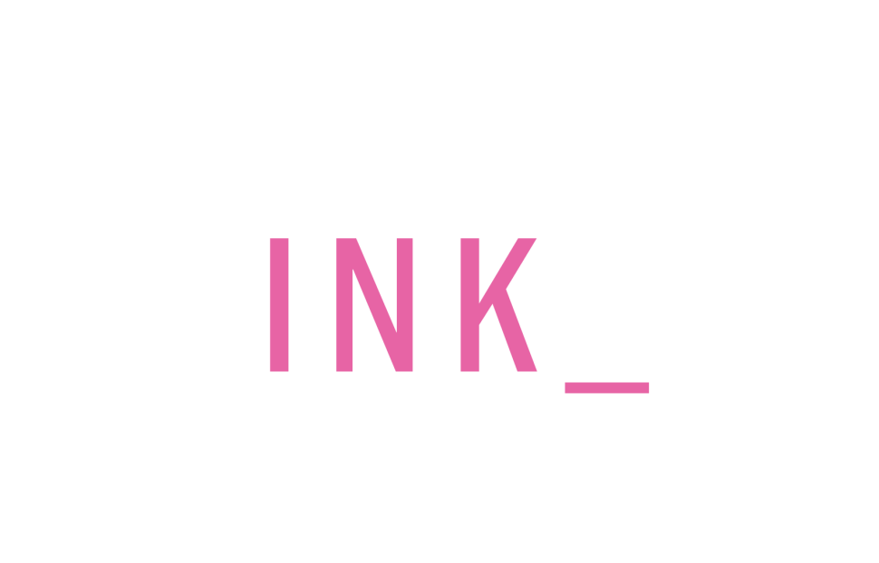 How We Created INK: The World's First Content Optimization Platform