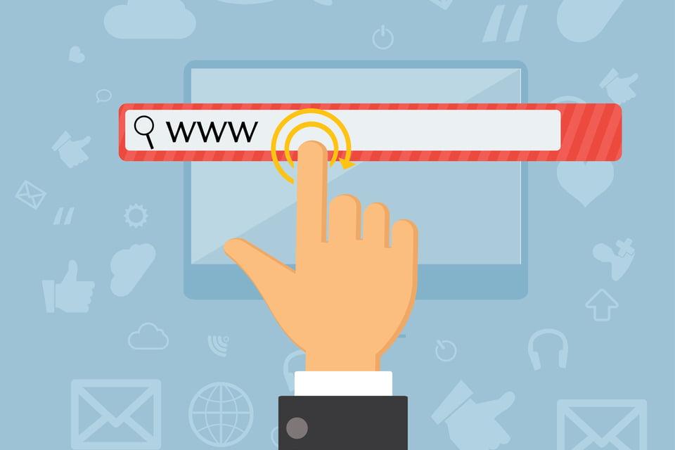 O n E studio / Shutterstock.com