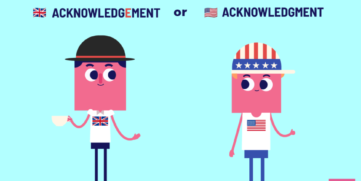 Both acknowledgement and acknowledgment are correct. The former is commonly used in regions using British English, while the latter is the spelling favored by countries using American English.